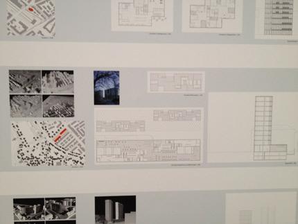 markli-exhibition-11.jpg