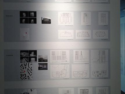 markli-exhibition-12.jpg