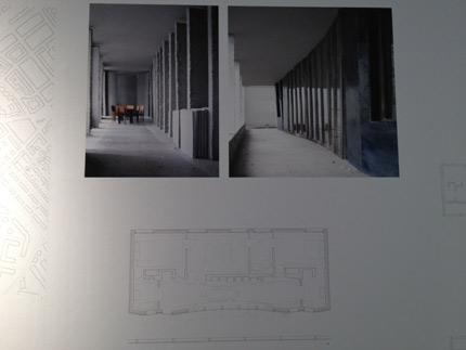 markli-exhibition-14.jpg