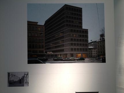 markli-exhibition-15.jpg