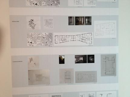 markli-exhibition-16.jpg