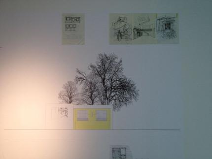 markli-exhibition-17.jpg