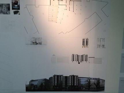 markli-exhibition-19.jpg