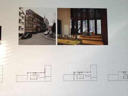 markli-exhibition-21.jpg