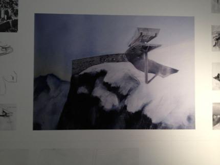 markli-exhibition-22.jpg