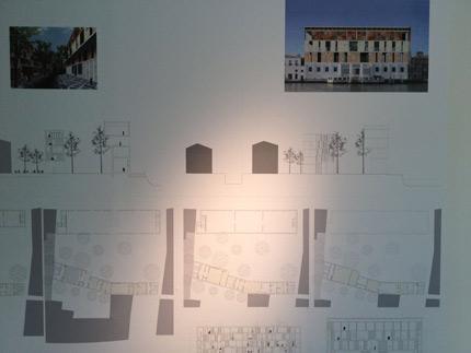 markli-exhibition-23.jpg