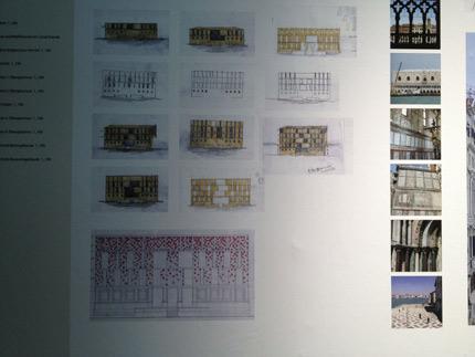 markli-exhibition-24.jpg
