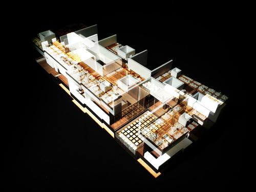 masaki-model3.jpg