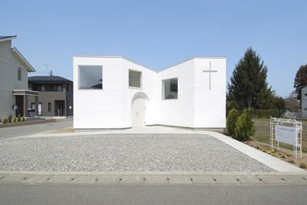 matsumoto-kyokai-exterior01.jpg