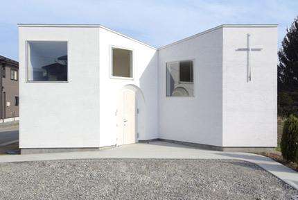 matsumoto-kyokai-exterior02.jpg
