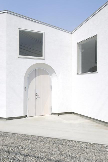 matsumoto-kyokai-exterior09.jpg