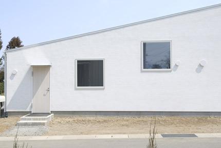 matsumoto-kyokai-exterior10.jpg
