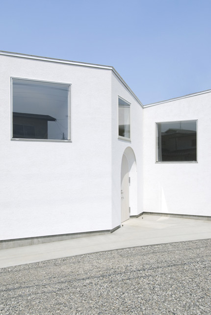 matsumoto-kyokai-exterior11.jpg