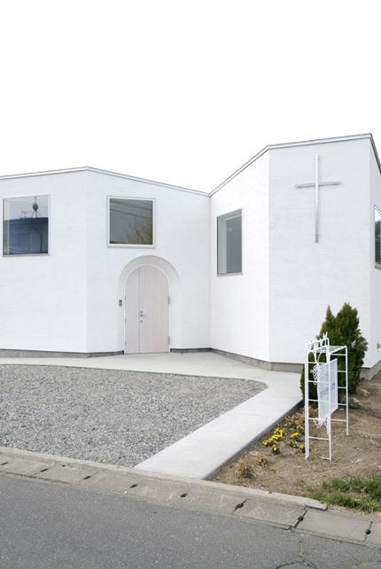 matsumoto-kyokai-exterior13.jpg
