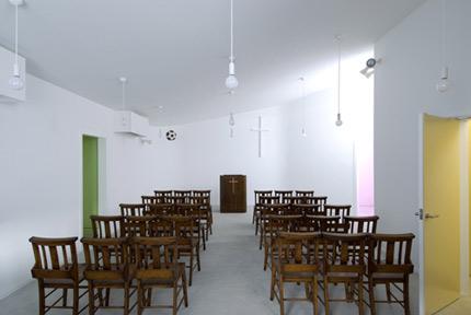 matsumoto-kyokai-interior02.jpg