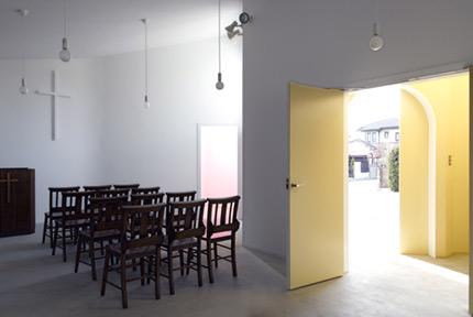 matsumoto-kyokai-interior06.jpg