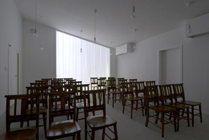 matsumoto-kyokai-interior07.jpg