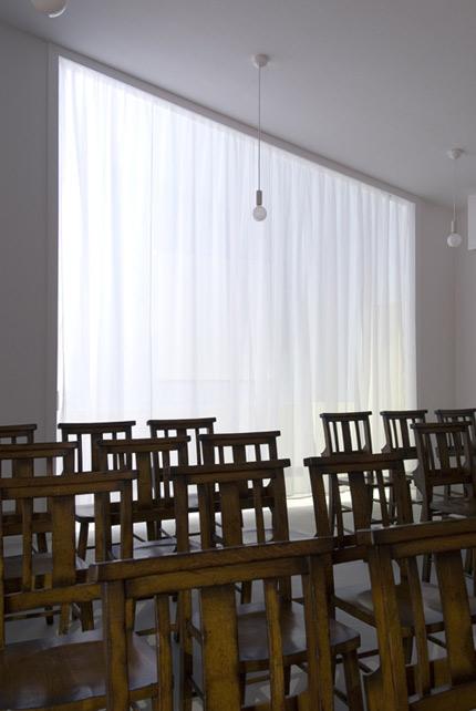 matsumoto-kyokai-interior09.jpg