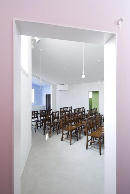 matsumoto-kyokai-interior10.jpg