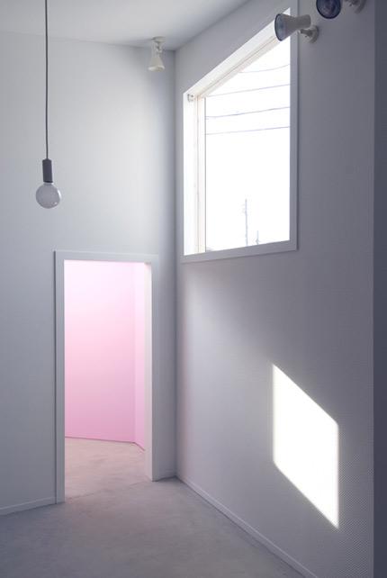 matsumoto-kyokai-interior11.jpg