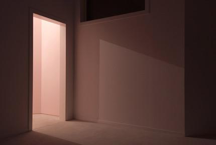 matsumoto-kyokai-interior14.jpg