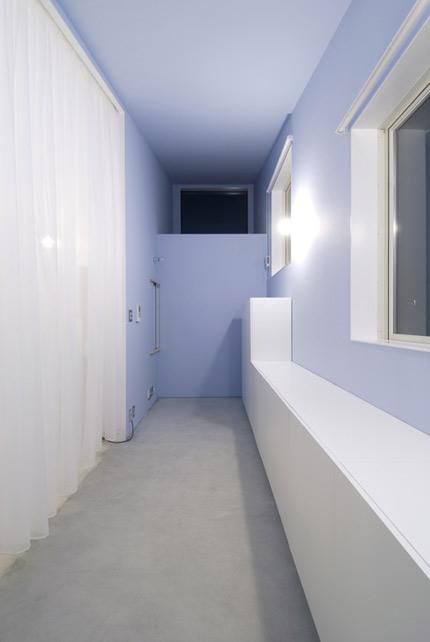 matsumoto-kyokai-interior17.jpg