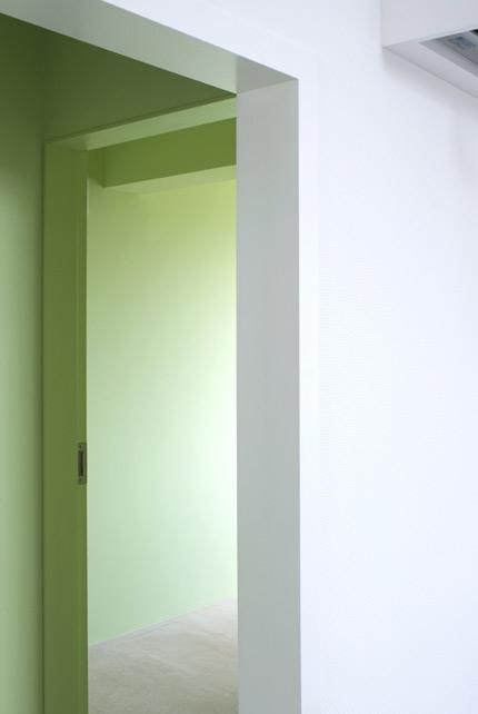 matsumoto-kyokai-interior23.jpg