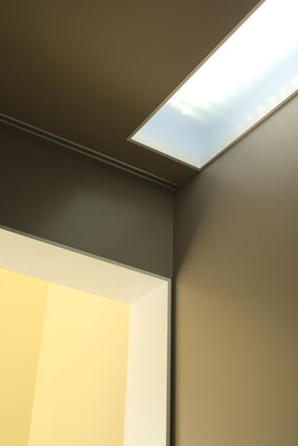 matsumoto-kyokai-interior24.jpg