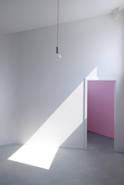 matsumoto-kyokai-interior25.jpg