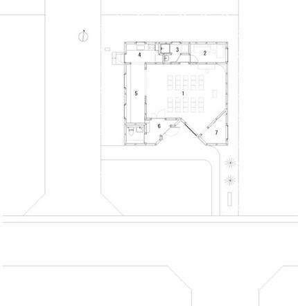 matsumoto-kyokai-plan.jpg