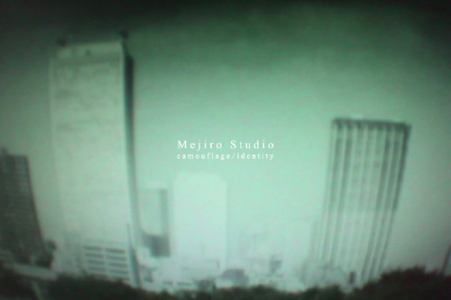 mejiro-studio-prismic2.jpg