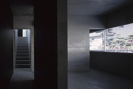miahara11.jpg