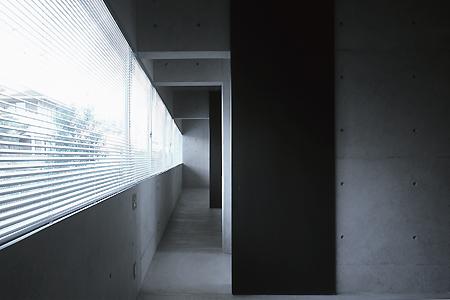 miahara9.jpg