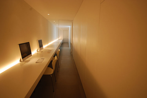 minimalist011.jpg