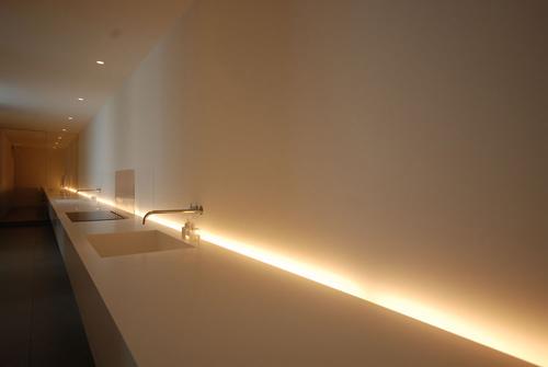 minimalist012.jpg