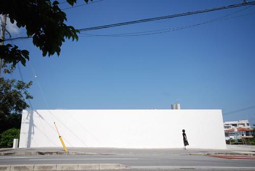 minimalist013.jpg