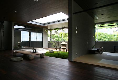 miyanomachi3.jpg