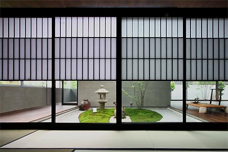 miyanomachi4.jpg