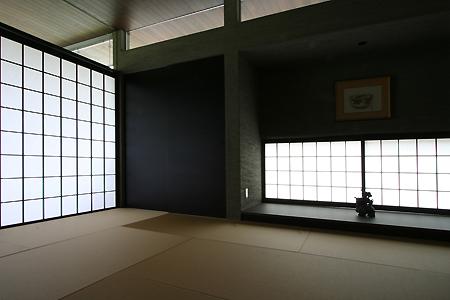 miyanomachi5.jpg