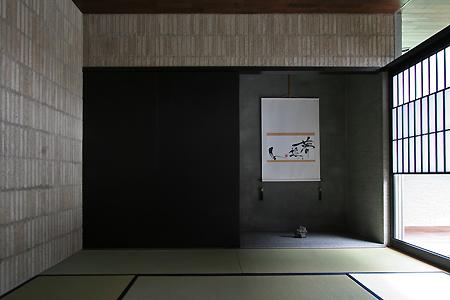 miyanomachi6.jpg