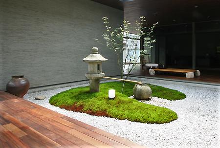 miyanomachi7.jpg