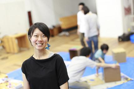 morihiroko-san.jpg