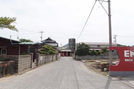 nagayamasama-gaikann1.jpg
