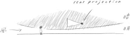 nakayama-diagram02.jpg