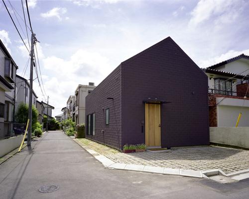 narashinodai015.jpg
