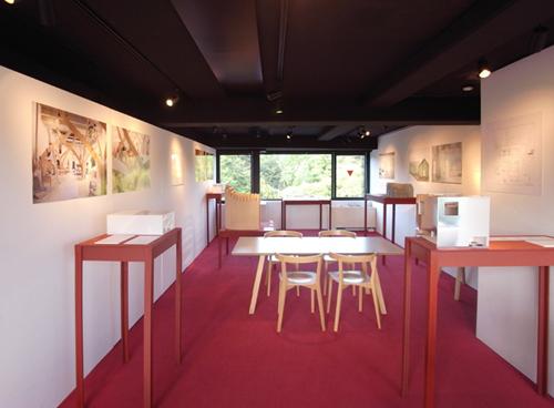 narukuma-exhibition01.jpg