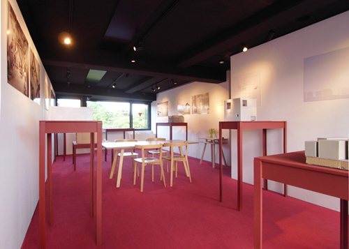 narukuma-exhibition02.jpg