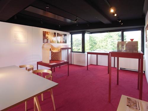narukuma-exhibition05.jpg