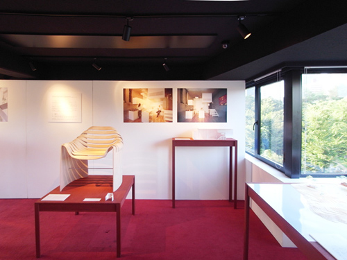 narukuma-exhibition09.jpg