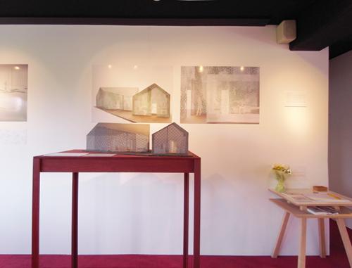 narukuma-exhibition10.jpg